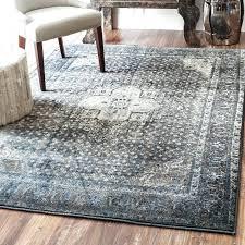 gray and blue rug grey blue rug blue grey silver area rug grey blue orange rug gray and blue rug