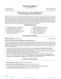mis manager resume marketing manager resume format templates at