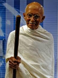 essay of mahatma gandhi leadership essay on mahatma gandhi sat  sat essay evidence mahatma gandhi esat prep tips com