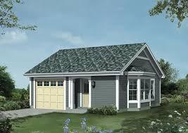 tiny house with garage. Tiny House With Garage Q