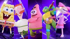 Comic-Helden werden in buntem 3D ...