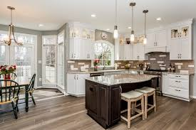 Kitchen Remodel Packages Design New Inspiration Ideas