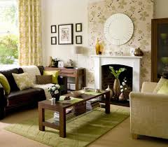 Accent Wall Accent Wall Ideas For Small Living Room