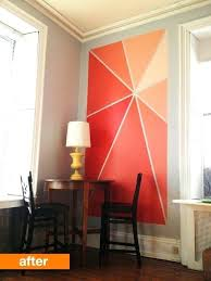 diy wall painting ideas canvas paintings painting walls wall ideas for art home design 7 diy diy wall painting ideas