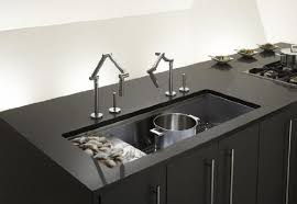 large kitchen sink. Creative Of Large Kitchen Sinks Undermount Stainless Sink P