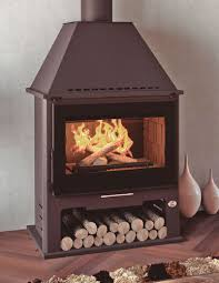 m 300 t wood burning stove the