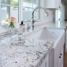 best 20 white granite kitchen ideas on kitchen collection in white granite kitchen countertops