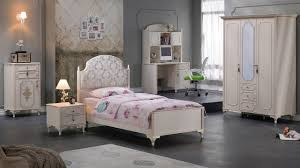 Istikbal Schlafzimmer Preise Schlafzimmer Komplett 140x200