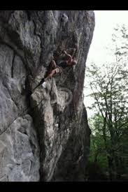 Ben Yunker - setting up for dyno !