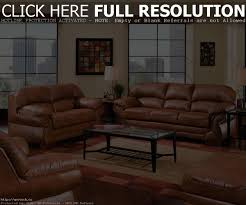 Living Room Furniture Sets Clearance Comfortable Bobs Living Room Furniture Unique Bob Furniture Living