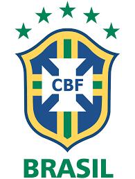 منتخب البرازيل لكرة القدم للسيدات - ويكيبيديا