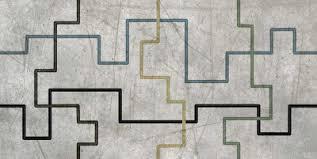 kitchen tiles texture. Unique Texture FLOOR TILES Trends Interior Architectural To Kitchen Tiles Texture C