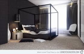 black bedroom design ideas for women. Black Pearl Bedroom Design Ideas For Women E