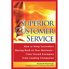 customer service essays com masters thesis topics this is a list of masters thesis topics that will help you customer service essays choose a good masters thesis topic