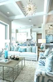 wicker sunroom furniture. Delighful Sunroom Wicker Sunroom Furniture Rattan Living Room  On Wicker Sunroom Furniture