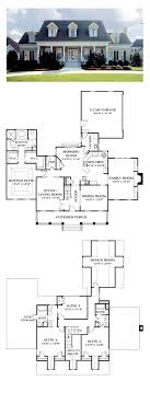 bedroom floor house plan kerala story home designs single plans with great room second colonial country farmhouse contemporary modern bonus and two design