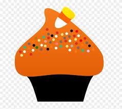 Best Free Clip Art Halloween Borders Free Clipart Free Download Best Halloween