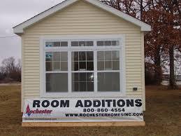 Prefab Room Addition Kits Prefab Home Additions Modular Home Addition Home Renovation