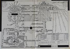 lionel wiring schematics dolgular com Lionel Track Wiring-Diagram lionel wiring schematics dolgular