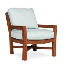 jalan furniture. teak outdoor lounge chair jalan furniture n