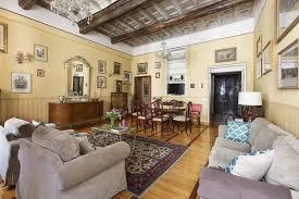 Ferienwohnungen in der nähe der spanischen treppe, ferienwohnungen, studios, penthäuser & lofts mieten. Ferienapartment Villa Medici Spanische Treppe Rome Accommodation Net