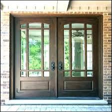 double front doors modern double entry doors modern double front doors new double front doors used