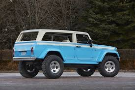 2018 jeep moab. perfect 2018 jeep chief concept for moab easter safari 2015 throughout 2018 jeep moab e