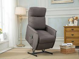 chair lift elderly. Best Lift Chairs For The Elderly Chair