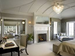 Image Of: Traditional House Plans With Fireplace In Master Bedroom