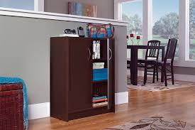 Amazon.com: ClosetMaid 8925 2-Door Stackable Laminate Organizer ...