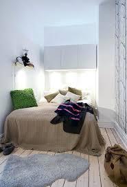 swedish bedroom furniture. Simple Furniture Scandinavian Design Bedroom Furniture Cozy Bedrooms Swedish  For
