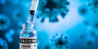 Vägledning kring vaccination mot COVID-19 hos cancerpatienter (svenska) - ECPC - European Cancer Patient Coalition