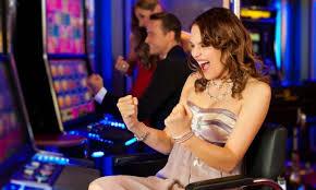 News & Blog: Casino Tips & Tricks | San Diego CA | Golden Acorn Casino and  Travel CenterCasino Outfit for Ladies Archives | News & Blog: Casino Tips &  Tricks | San