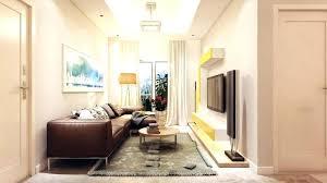 Narrow bedroom furniture Small Size Long Street Long And Narrow Living Room Furniture Placement Long Narrow Living