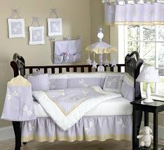 moon and stars crib bedding dragonfly dreams lavender baby bedding 9 crib set sun moon stars
