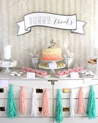 white tinsel backdrop diy photo booth ideas for your next shindig photo booth ideas