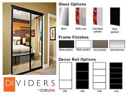 sliding wardrobe doors detail.  Doors Frame Finish Intended Sliding Wardrobe Doors Detail W