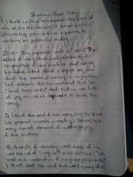 x essays malcolm x essays