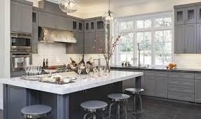 pendant lighting over island. Glass Hanging Pendant Lights Over Island For Gray Color Kitchen Cabinet Ideas With Dark Flooring Lighting H