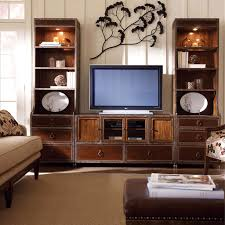 furniture design for home. Luxury Home Interior Design With American Kaleidoscope Furniture New For U