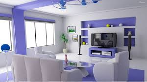 furniture for home theater rooms room design plan cool with