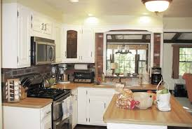 22 kitchen makeover before afters kitchen remodeling ideas