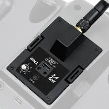JMT TM32 версия JP4IN1 мульти Protocal <b>радио</b> передатчик ...