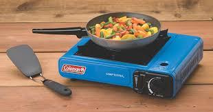 stove in walmart. stove in walmart r