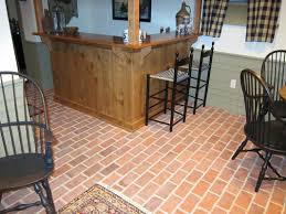 Wine Cellar In Kitchen Floor Wine Cellars Inglenook Brick Tiles Thin Brick Flooring Brick