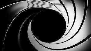 48+] James Bond Gun Barrel Wallpaper on ...