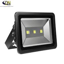 new arrival led flood light high power 150w 200w 300w ac85 265v ip65 waterproof outdoor lighting fast delivery by dhl fedex led floodlight led flood light