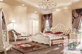 italian white furniture. Royal Furniture Bedroom Sets Italian Luxury White For Adults R
