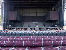Jiffy Lube Lawn Seating Chart Jiffy Lube Live Section 102 Seat Views Seatgeek