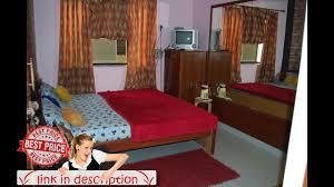 Hotel Rashmi Hotel Rashmi Agra Agra India Youtube